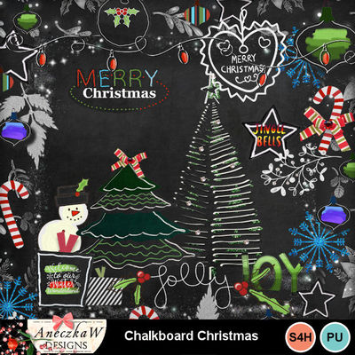 Chalkboardchristmas_1