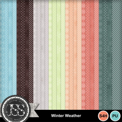 Winter_weather_pattern_papers