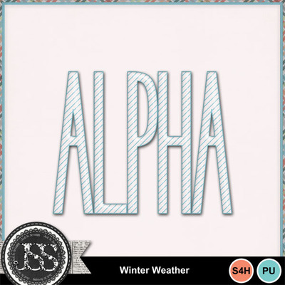 Winter_weather_alpha_freebie