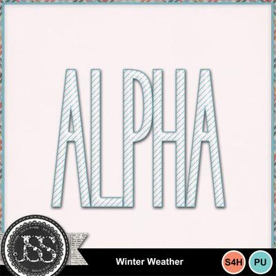 Winter_weather_alpha_freebie