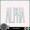 Winter_weather_alpha_freebie_small