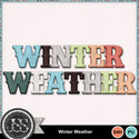 Winter_weather_alphabets_small
