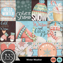 Winter_weather_pocket_cards_small