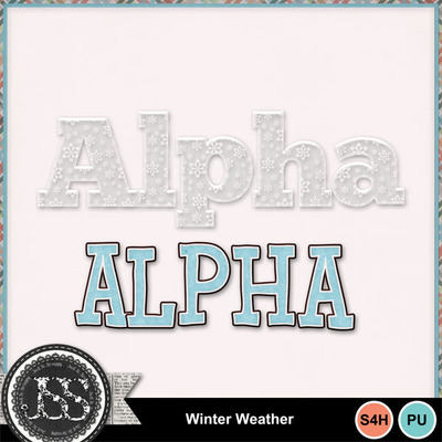 Winter_weather_kit_alphabet