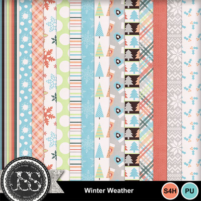 Winter_weather_kit_papers