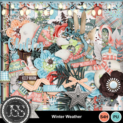 Winter_weather_kit