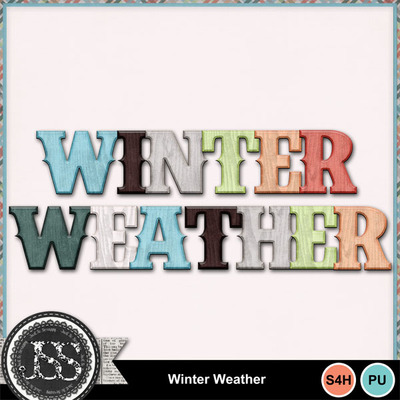 Winter_weather_alphabets