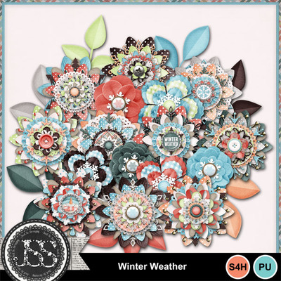 Winter_weather_layered_flowers