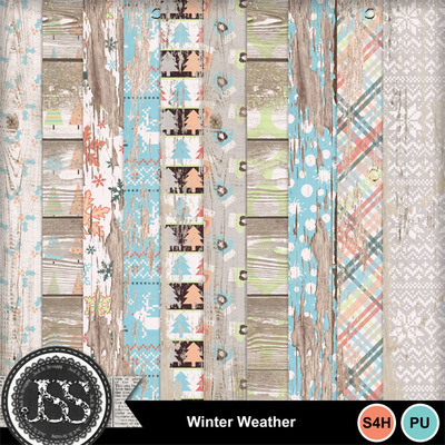 Winter_weather_wood_papers