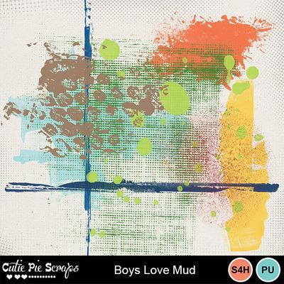 Boyslovemud8