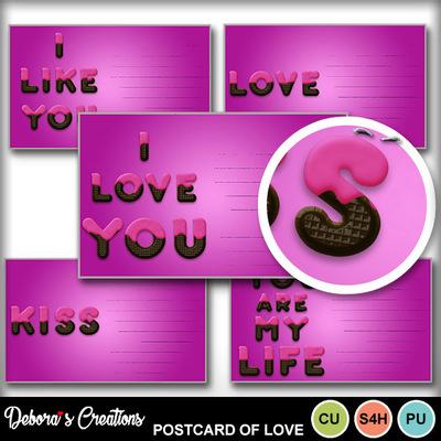 Postcard_of_love