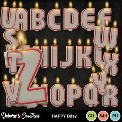 Happy_bday_3