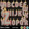 Happy_bday_3_small