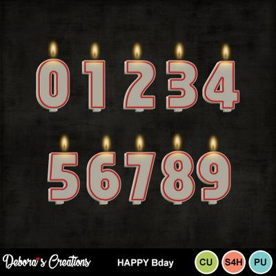 Happy_bday_4