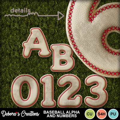 Baseball_alpha_and_number