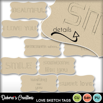 Love_sketch_tags