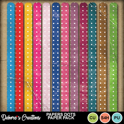 Papers_dot_paper_pack