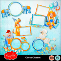Circus_clusters_small