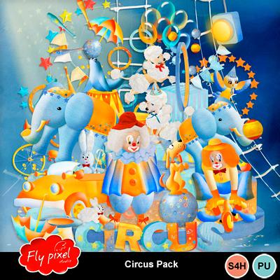 Circus_pack