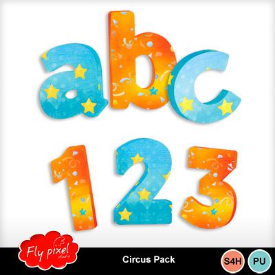 Circus_pack3