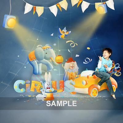 Circus_pack6