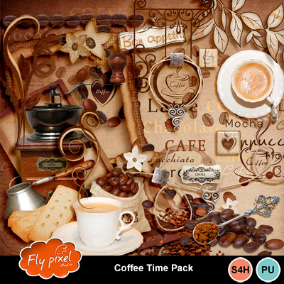 Coffee_time_pack