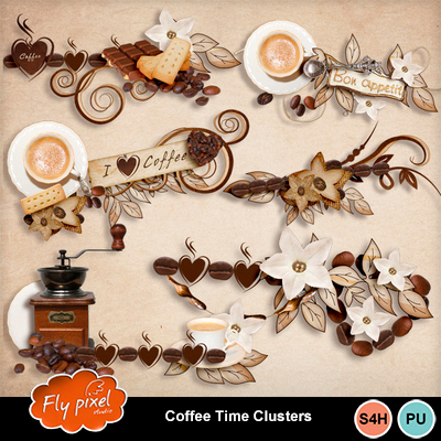Coffee_time_clusters