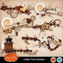Coffee_time_clusters_small