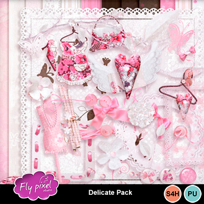 Delicate_pack