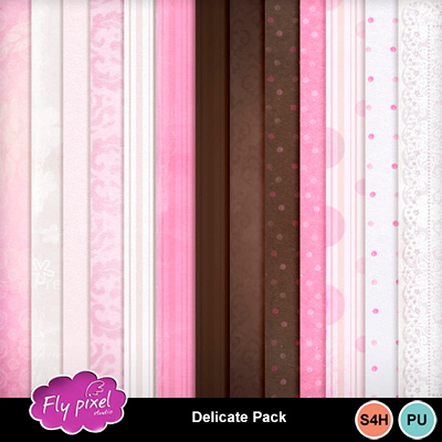 Delicate_pack2