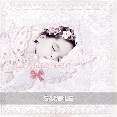 Delicate_pack11