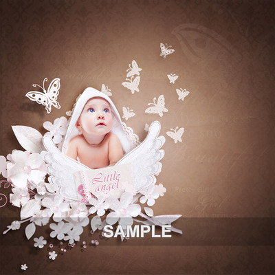 Delicate_pack12