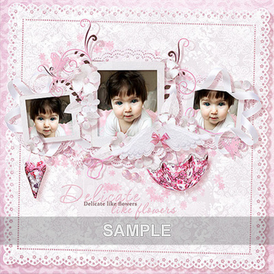 Delicate_pack13