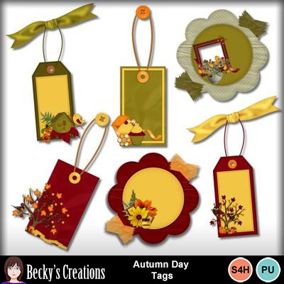 Autumn_day_tags