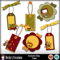 Autumn_day_tags_small