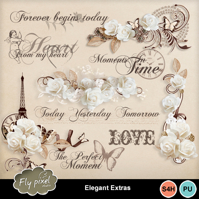 Elegant_extras