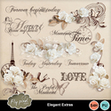 Elegant_extras_small