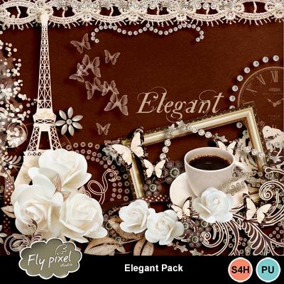 Elegant_pack