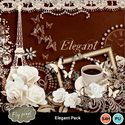 Elegant_pack_small