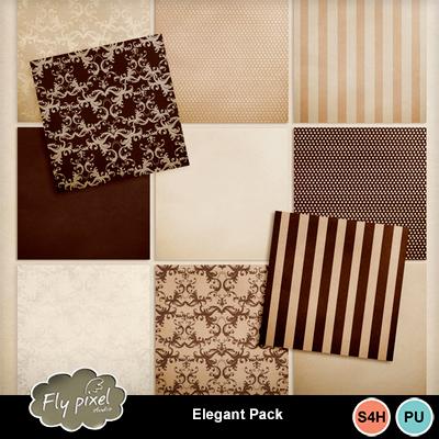 Elegant_pack2