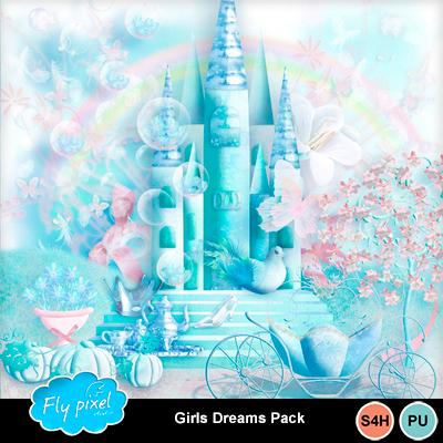 Girls_dreams_pack