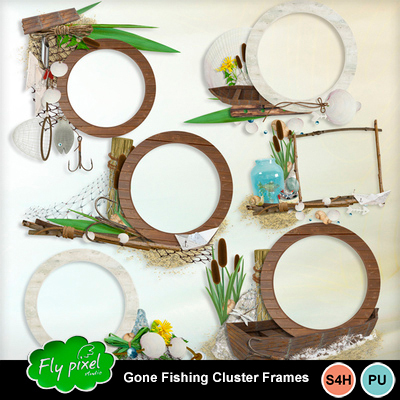 Gone_fishing_cluster_frames