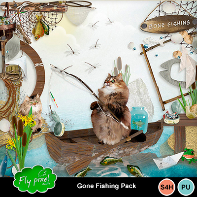 Gone_fishing_pack