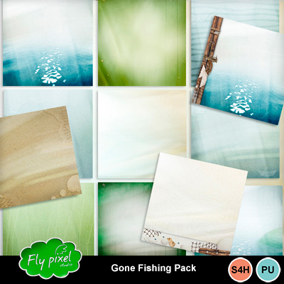 Gone_fishing_pack2