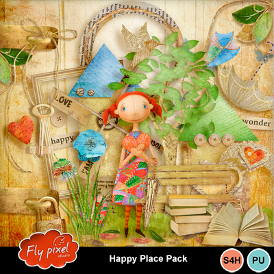 Happy_place_pack