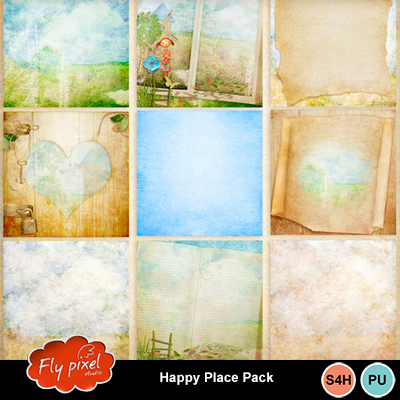 Happy_place_pack2