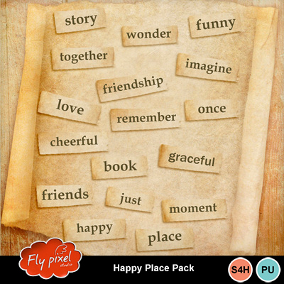 Happy_place_pack3