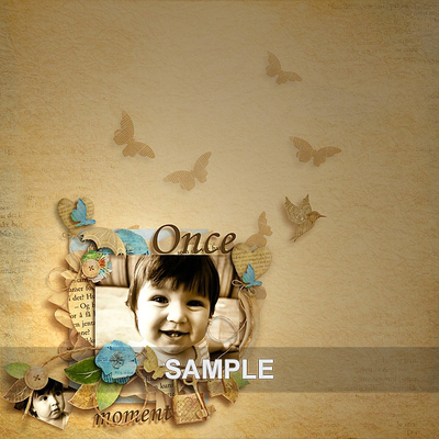 Happy_place_pack8