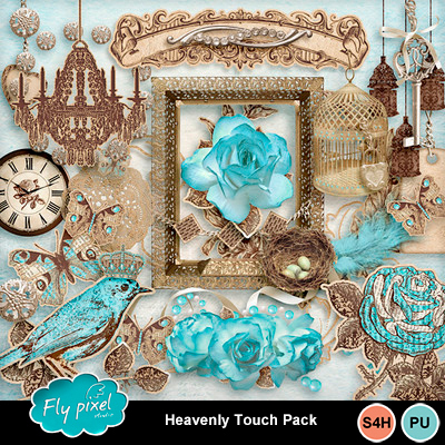 Heavenly_touch_pack