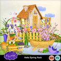 Hello_spring_pack_small